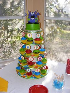 149 best birthday ideas images on pinterest in 2018 birthday party