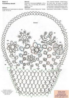 frywolitki-2 - Hanna L - Picasa Web Album