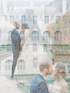 doble exposiciòn romantica - Buscar con Google
