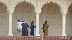 http://india.okviaggi.com/it_IT/tab/28522_capodanno-nel-triangolo-doro-dellindia.html