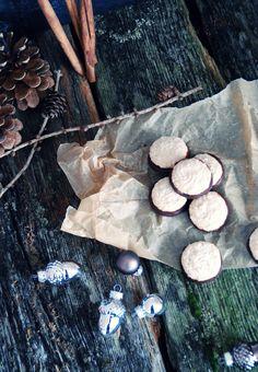 Texture, Desserts, Bakken, Tray Bakes, Treats, Christmas, Children, Surface Finish, Tailgate Desserts