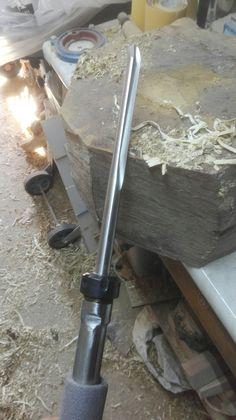 Woodturning Tools, Wood Turning, Simple, Lathe Tools, Woodturning, Turning