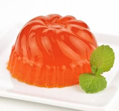 ~Sugar Free Orange Gelatin~ Sugar free orange gelatin has a refreshing citrus taste of fresh from the grove oranges. Try making a sweet orange snack without all of the pulp, with this vibrant orange gelatin. Jello Flavors, Jello Gelatin, Orange Jello, Sugar Free Jello, Bulk Food, Tree Nuts, Allergies, Jelly, Snacks