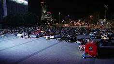 #MINI #BawariaMotors #Katowice