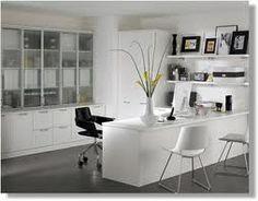 Home Office Modern Ergonomic