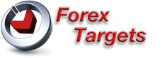http://www.forextargets.com/  By combining an expert with a passion for Forex trading and a person devoted to customer satisfaction – we believe we are delivering the best Forex signals and customer experience south of the North Pole!