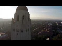 Horus Lets You Design Aerial Shots Virtually & then Controls Your Drone to Capture Them
