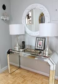 Image result for silver design for hall