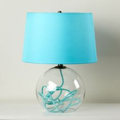 All Kids Lamps: Floor, Ceiling & Table Lamps | The Land of Nod