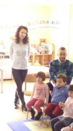 In saptamana cu evenimente speciale pentru cei mici, echipa medicala Dental One le-a povestit copiilor despre periajul corect.