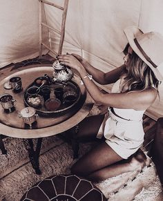 Coachella, Bohemian, Couples, Style, Fashion, Swag, Moda, Fashion Styles, Couple