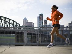 Walking Workout: Super Fat Blast http://www.prevention.com/fitness/fitness-tips/14-walking-workouts-to-burn-fat-and-boost-energy/walking-workout-super-fat-blast