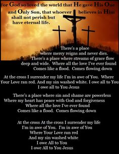 what a friend we have in jesus chords pdf