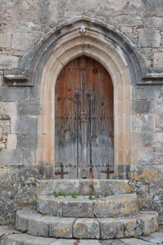 The old Monastery of Saint Savas Karonos, Pafos!! Read more at www.secretcyprustravel.blogspot.com #Cyprus