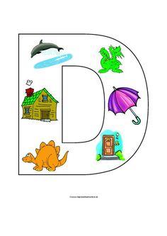 (2015-05) Hvad begynder med d?