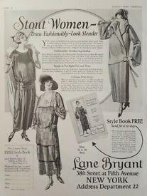 Womens Dresses | A2Z Store Store, Womens Fashion, Dresses, Gowns, Women's Fashion, Business, Dress, Feminine Fashion, Vestidos