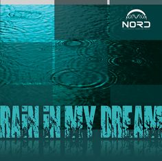Rain in my Dream (2015) visit https://nordmusic.bandcamp.com/ for the music.