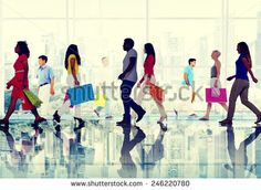 Retail Stock Photography | Shutterstock
