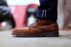 #mens #boots