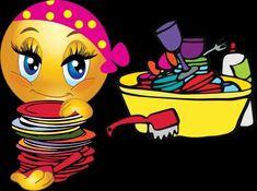 Emoji Symbols, Emoji Love, Smiley Emoji, Funny Emoji, Romantic Pictures, Smileys, Sign Printing, Dandy, Pikachu