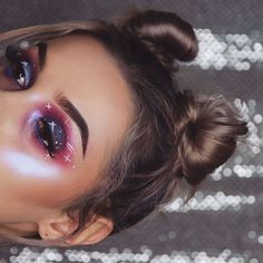 See this Instagram photo by @aniserux_mua • 117 likes Be featured in Model Citizen App, Magazine and Blog. www.modelcitizenapp.com