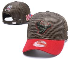 82ef413b3 Item Description  Houston Texans NFL Snapback Gender  Unisex Style  Snapback  Size  (one size fits all)