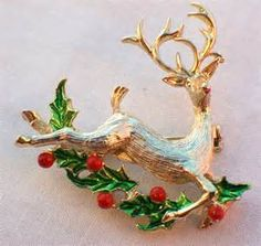 vintage rudolph the red-nosed reindeer lamp - Yahoo Image Search Results