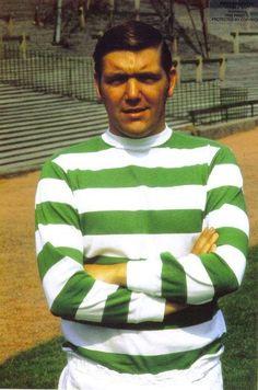 Celtic Fc, Football Shirts, Glasgow, Bobby, Legends, Men Sweater, Club, Football Jerseys, Men's Knits