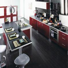 9 Best Mezzanine Images In 2012 Mezzanine Loft House Design
