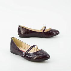 Secret Croco – B.A.I.T. Footwear Vintage Inspired Shoes, Girl Next Door, Costume Accessories, Vegan Friendly, Crocodile, Work Wear, Take That, Footwear, Loafers