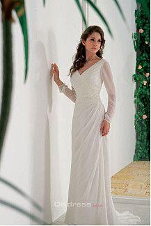 2014 Wedding Dresses UK & 80% Off 2014 Bridal Gowns UK Online Shop