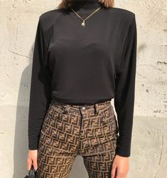 46fe8f130c1 721 best Fashion images on Pinterest in 2018