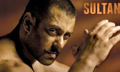 Sultan Movie review