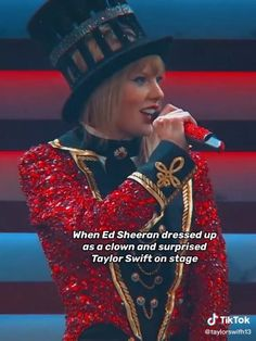 Taylor Swift Funny, Taylor Swift Concert, Taylor Swift Album, Taylor Swift Videos, Taylor Swift Style, Taylor Swift Pictures, Taylor Alison Swift, Live Taylor, Red Taylor