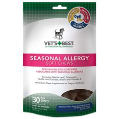 Holistic And Organic Flea Treatment For The Yard And Dogs | Dog, Dog  Supplies And French Bulldogs