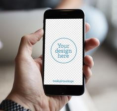 Download 12 iPhone 6 Mockups PSD free from this website | iPhone 6 hand PSD Templates,Apple iPhone 6 PSD Mockups,iphone 6 PSD photo Mockup in hand freebie