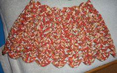 Kinder - Poncho für kleine Lady's von manufatto auf DaWanda.com