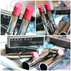 #marykay #makeup #cosmetics #beauty #face_cosmetics #lipstick #rouge #trendy #sheer_lipstick #mary_kay #marykay_rouge #tip #newMary kay ruze