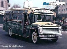 Mendoza, Malta Bus, Truck Art, Bus Driver, Busses, Fire Trucks, Old World, Mercedes Benz, Chevy