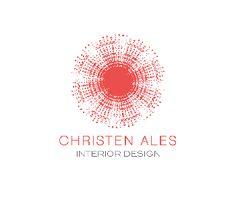 austin interior designer christen ales interior designer