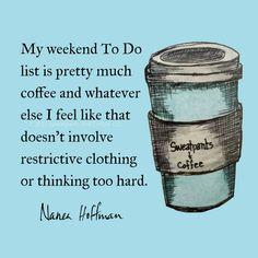 I feel this on a spiritual level Happy Coffee, Coffee Is Life, I Love Coffee, Coffee Break, My Coffee, Morning Coffee, Coffee Shop, Coffee Cups, Mocha Coffee