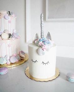 mommo design: SUPER CUTE CAKES