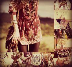 collage moda vanguardista - Buscar con Google