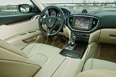 Fahrbericht: Maserati Ghibli Diesel im Test Maserati Ghibli, Diesel, Cars, Vehicles, Html, Diesel Fuel, Autos, Automobile, Vehicle