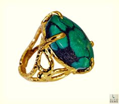 #atasay #women #afrochic #springtime #kalsium #wireweaving #riyo #jewelry #gems #handmade #fashion #ring #turquoise #multi #sore #photoadayjune #bffbracelet #sleeping #gifts