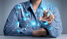 Global Online Marketing Services - Online Marketing with professionalism.  http://jgrobomarketing.com/services/