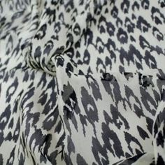 You searched for animal - Gorgeous FabricsGorgeous Fabrics