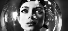 Star Fotograf Kai Stuht sartet Berliner Foto Kunst Projekt