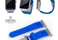 Cambiare cinturino Apple Watch guida pratica e video