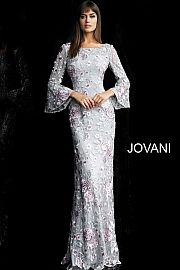 Designer Prom, Formal Evening & Special Occasion Dresses - Couture Candy – Page 7 Jovani Dresses, Mob Dresses, Bridal Dresses, Nice Dresses, Fashion Dresses, Formal Dresses, Wedding Dress, Mother Of The Bride Dresses Long, Mothers Dresses